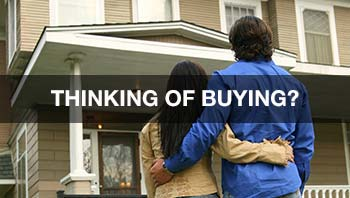 Thinking of Buying