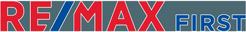 Calgary Real Estate – Kimberly Vink Logo